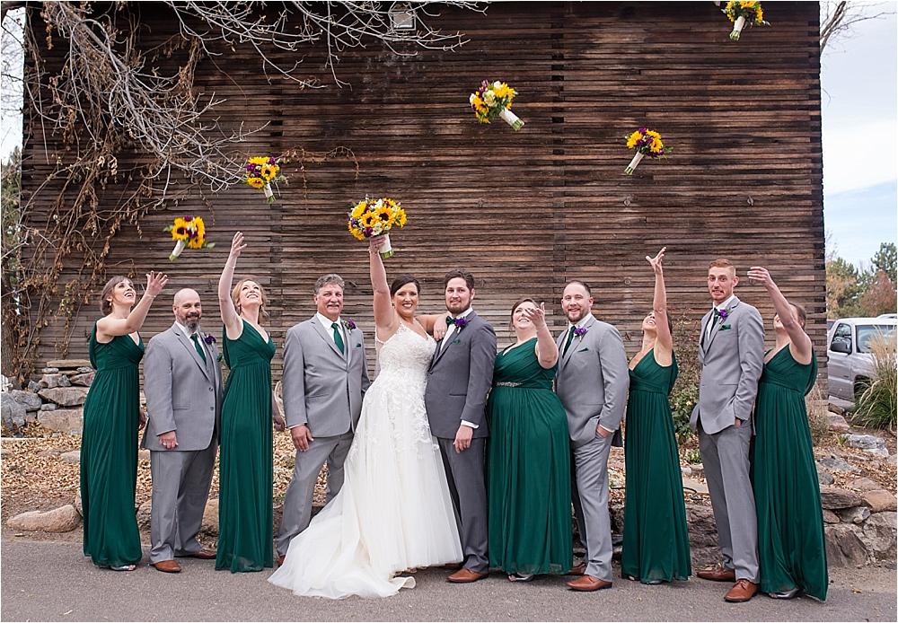 Caileigh and Ben's Wedding_0033.jpg