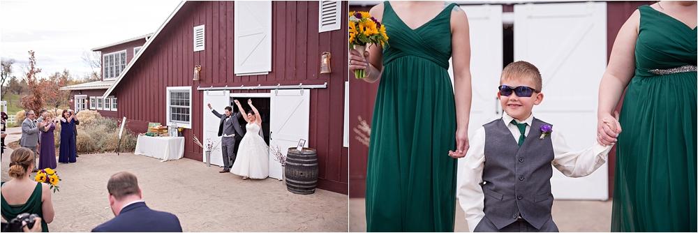 Caileigh and Ben's Wedding_0037.jpg