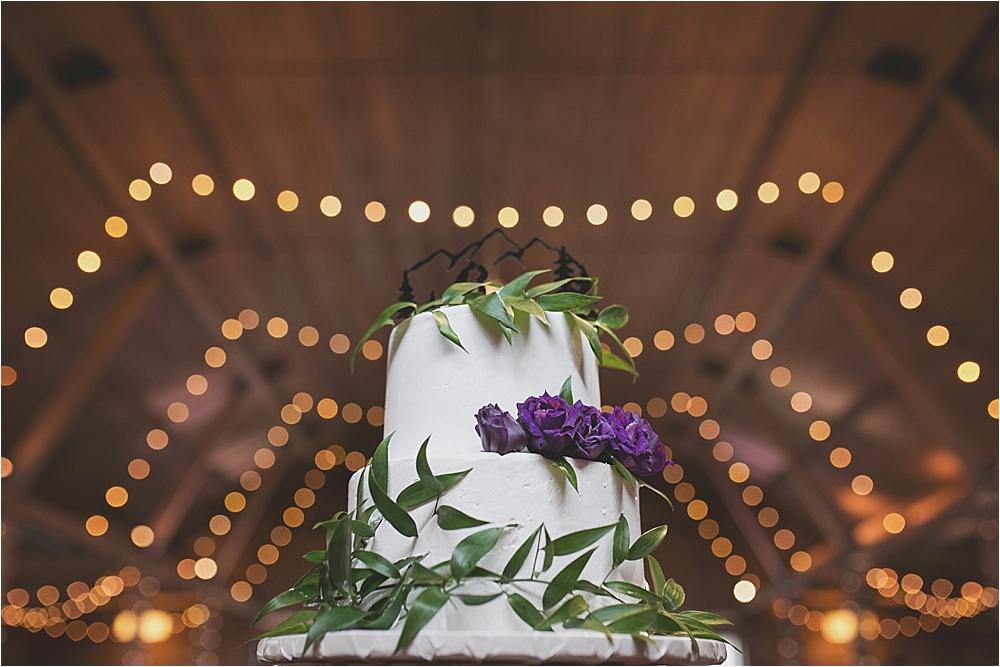 Caileigh and Ben's Wedding_0040.jpg