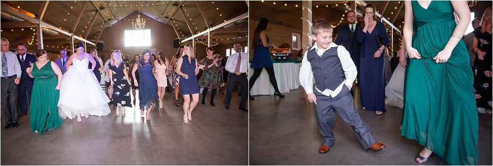 Caileigh and Ben's Wedding_0042.jpg