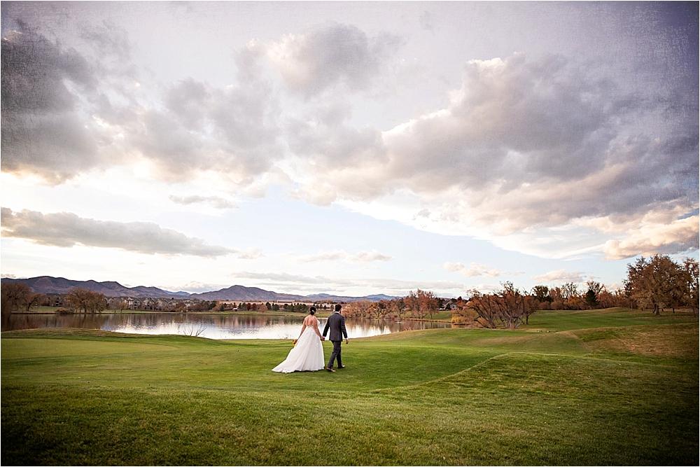 Caileigh and Ben's Wedding_0044.jpg