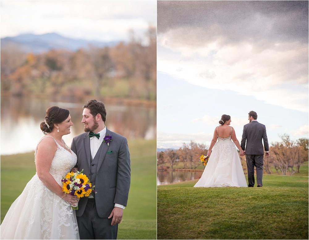 Caileigh and Ben's Wedding_0046.jpg