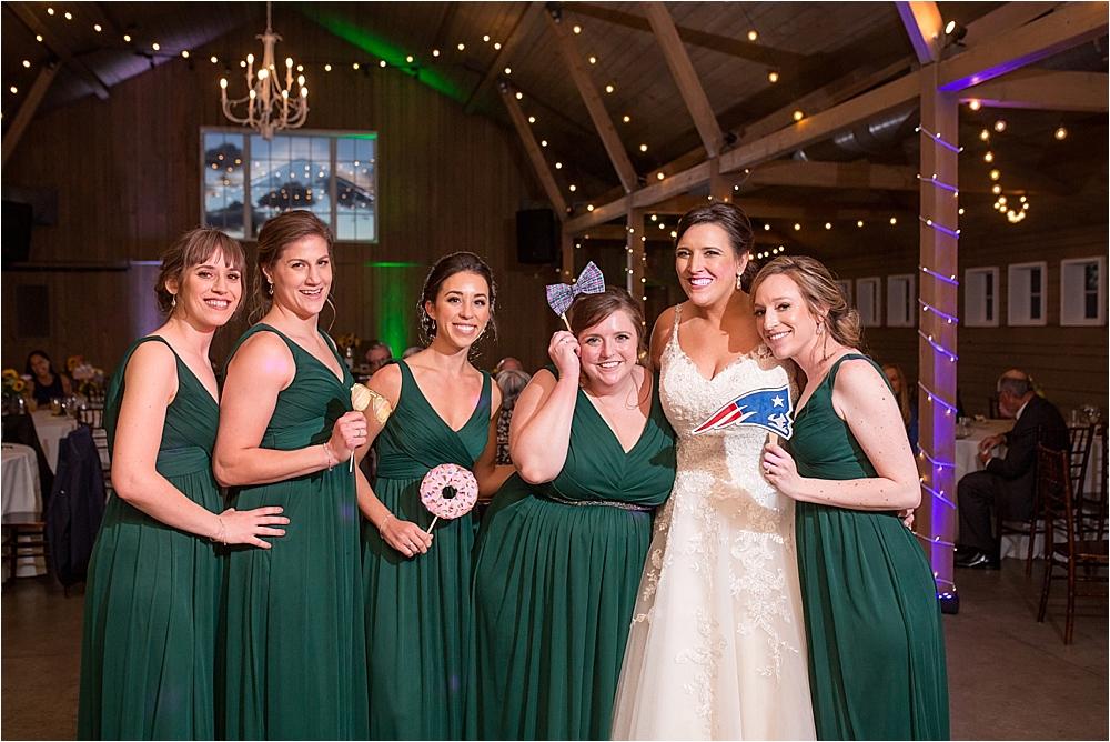 Caileigh and Ben's Wedding_0051.jpg