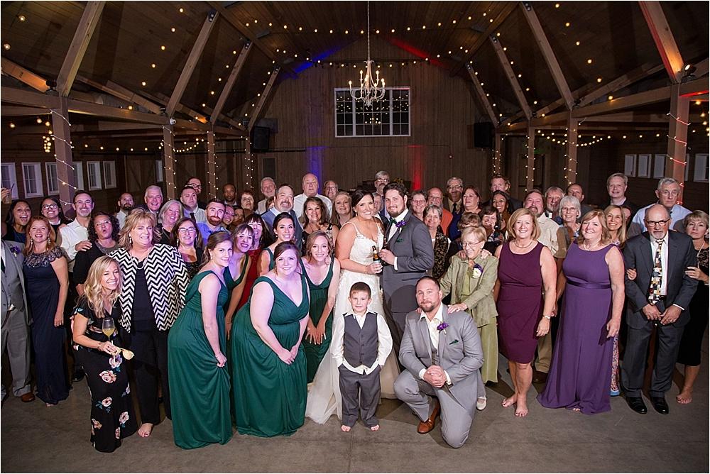 Caileigh and Ben's Wedding_0052.jpg