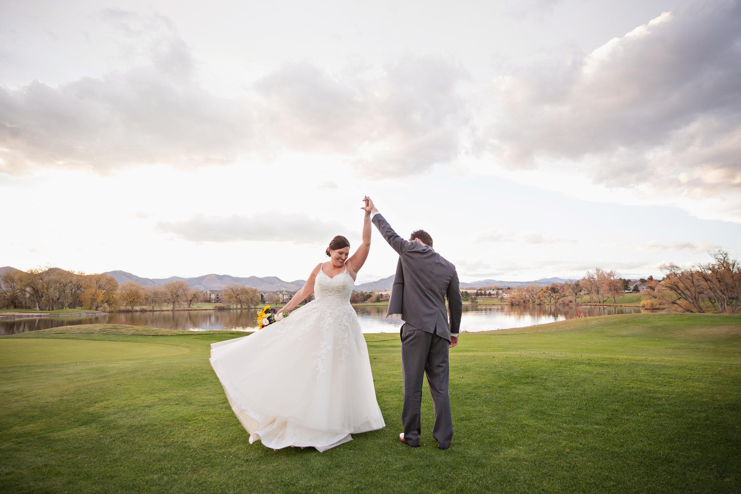 1229 - Caileigh and Ben Wedding Photos.jpg