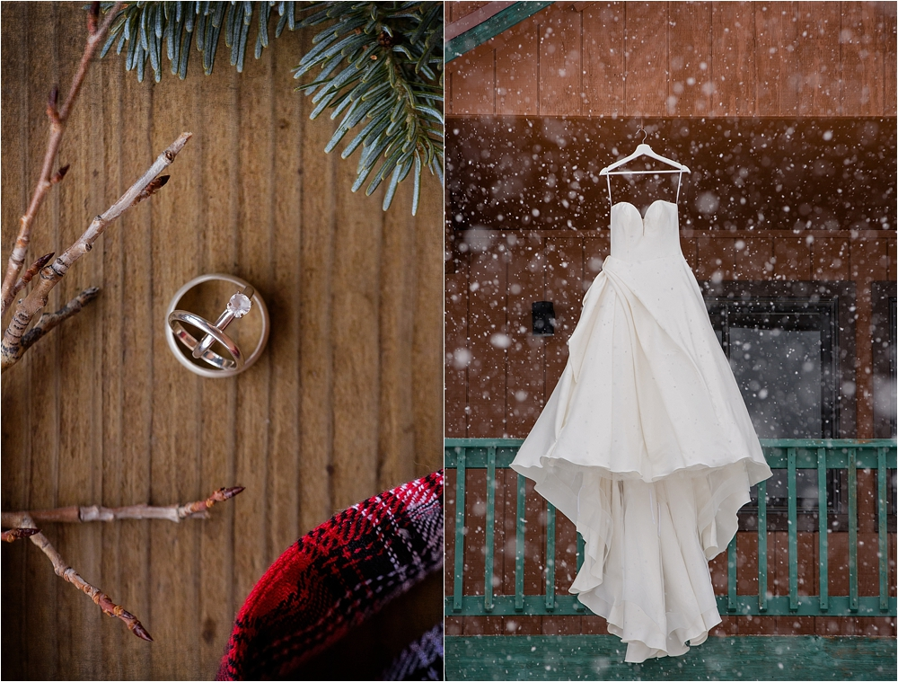 Jackie + Ben's Snow Mountain Ranch Wedding_0001.jpg