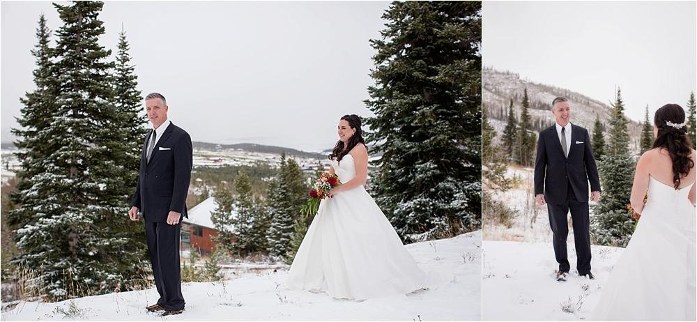 Jackie + Ben's Snow Mountain Ranch Wedding_0009.jpg