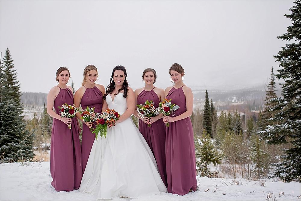 Jackie + Ben's Snow Mountain Ranch Wedding_0010.jpg