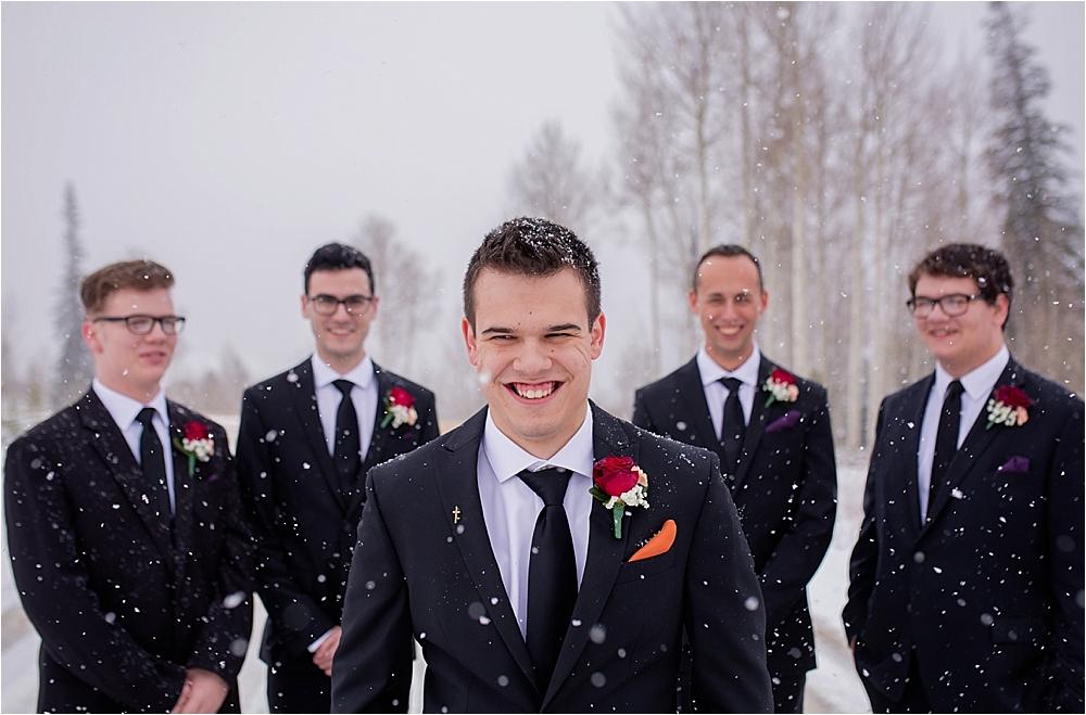 Jackie + Ben's Snow Mountain Ranch Wedding_0011.jpg
