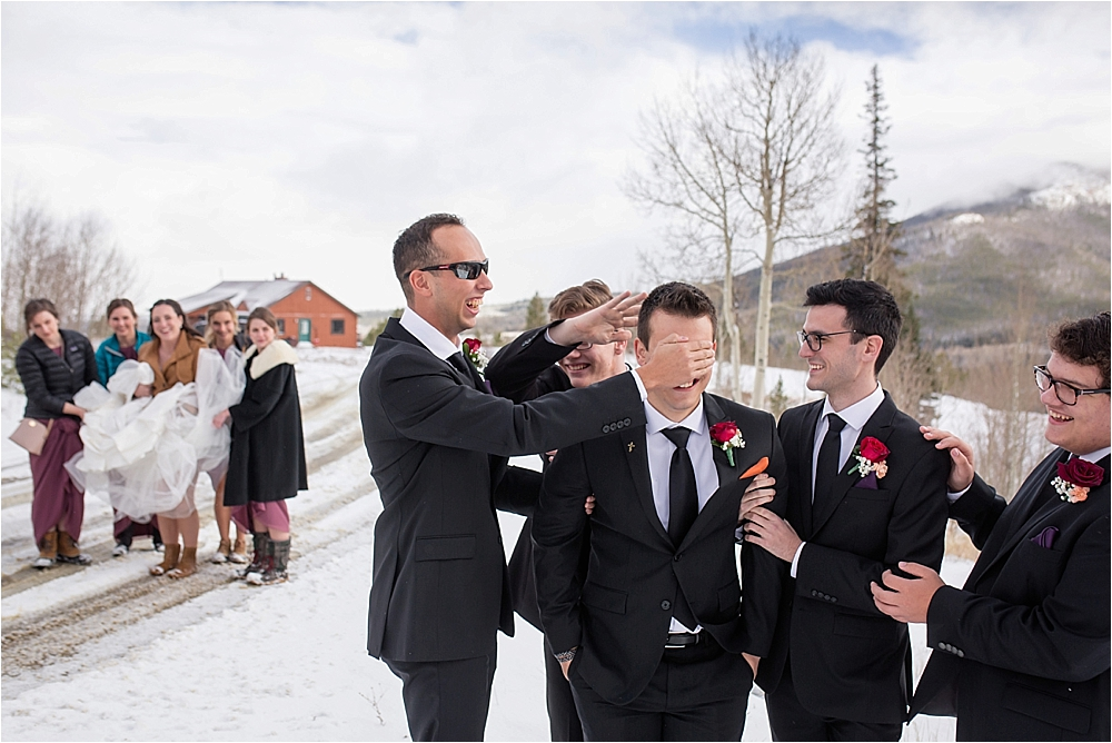 Jackie + Ben's Snow Mountain Ranch Wedding_0013.jpg