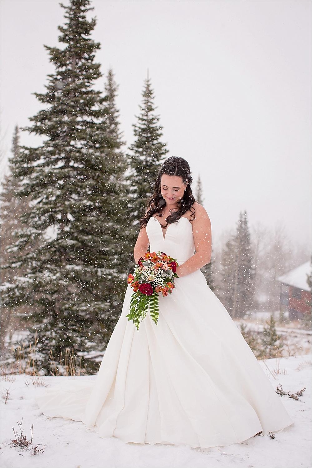 Jackie + Ben's Snow Mountain Ranch Wedding_0014.jpg