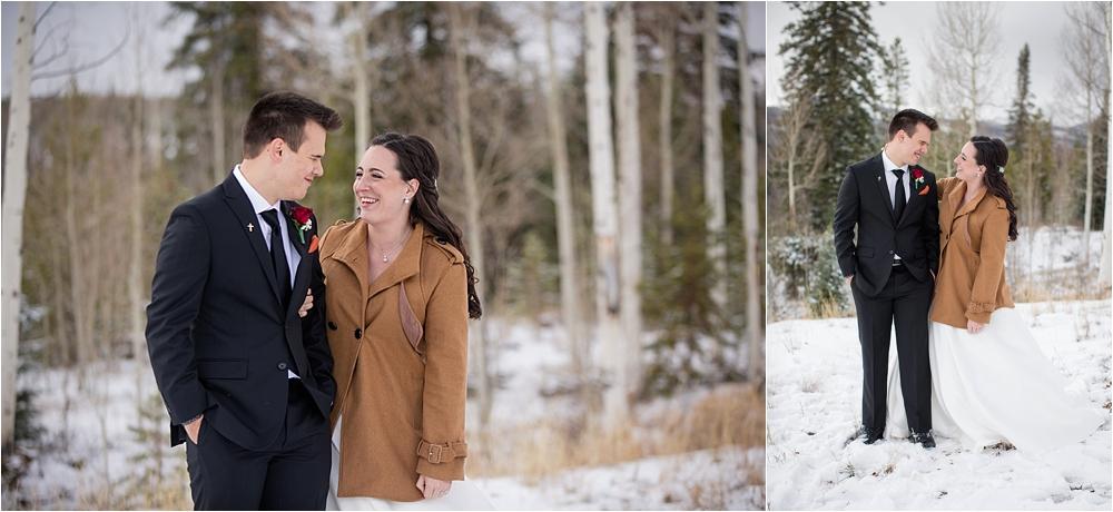 Jackie + Ben's Snow Mountain Ranch Wedding_0016.jpg