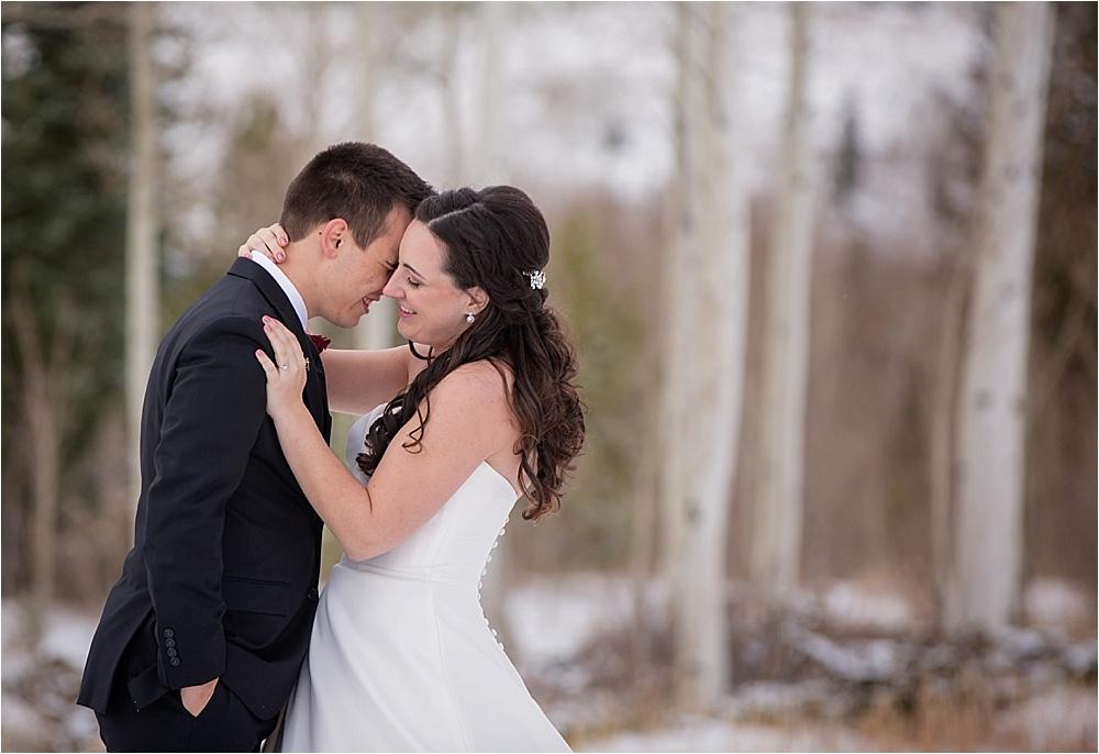 Jackie + Ben's Snow Mountain Ranch Wedding_0017.jpg