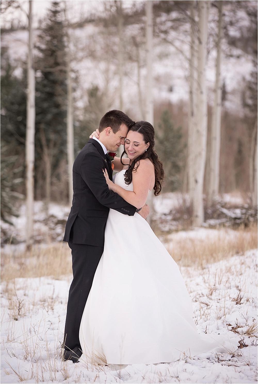 Jackie + Ben's Snow Mountain Ranch Wedding_0019.jpg