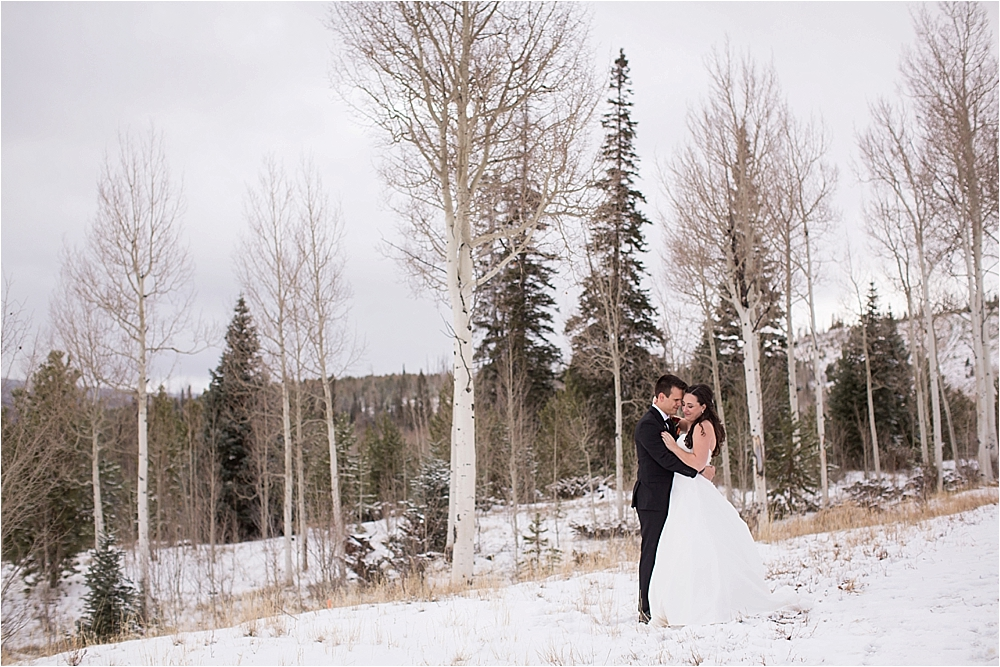 Jackie + Ben's Snow Mountain Ranch Wedding_0020.jpg