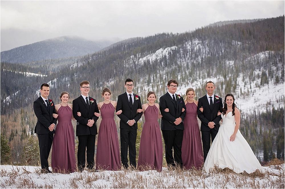 Jackie + Ben's Snow Mountain Ranch Wedding_0021.jpg