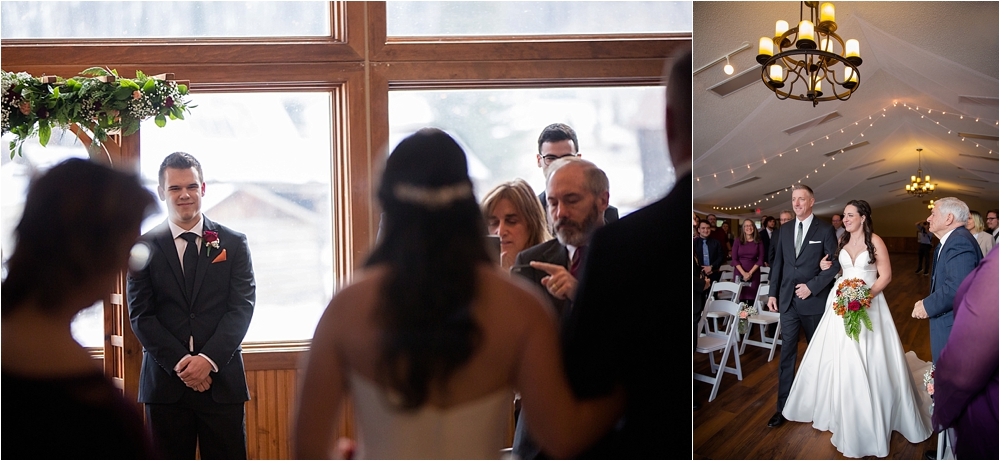 Jackie + Ben's Snow Mountain Ranch Wedding_0024.jpg