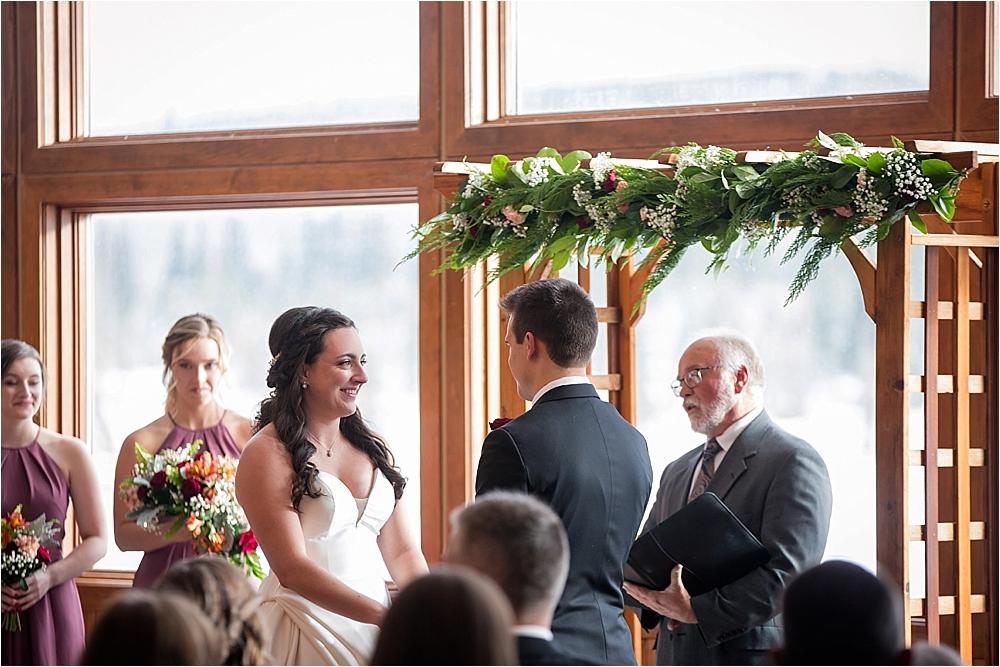 Jackie + Ben's Snow Mountain Ranch Wedding_0025.jpg