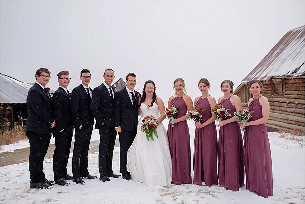 Jackie + Ben's Snow Mountain Ranch Wedding_0030.jpg