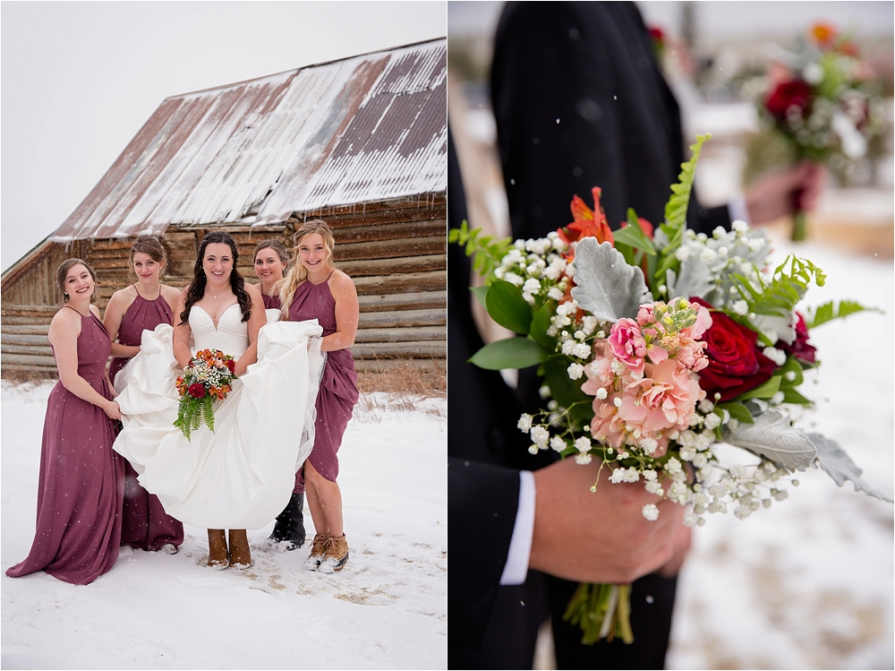 Jackie + Ben's Snow Mountain Ranch Wedding_0032.jpg