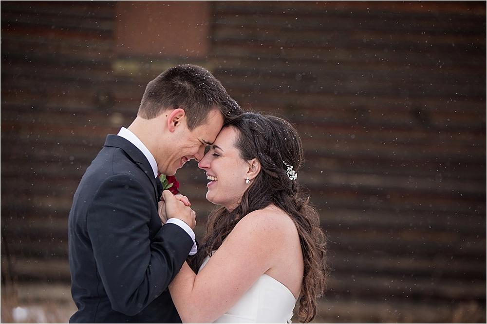 Jackie + Ben's Snow Mountain Ranch Wedding_0033.jpg