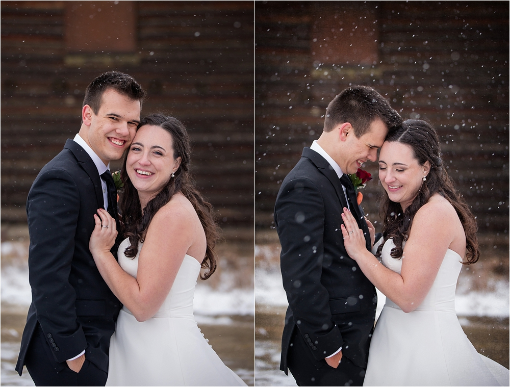 Jackie + Ben's Snow Mountain Ranch Wedding_0034.jpg