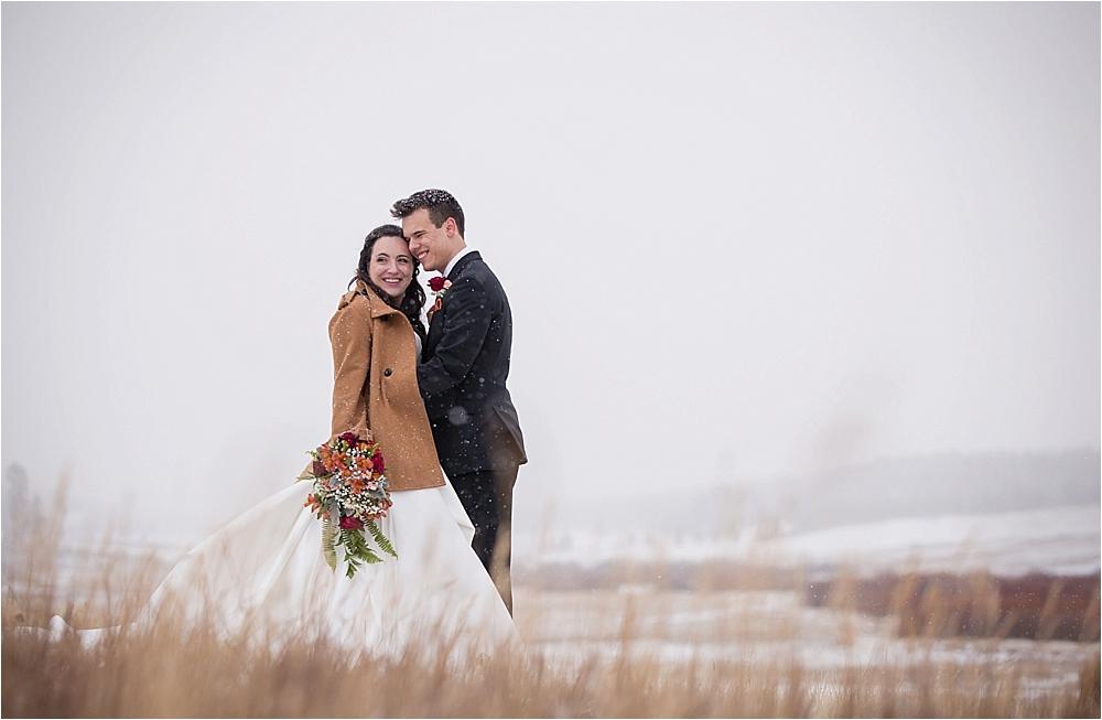 Jackie + Ben's Snow Mountain Ranch Wedding_0036.jpg