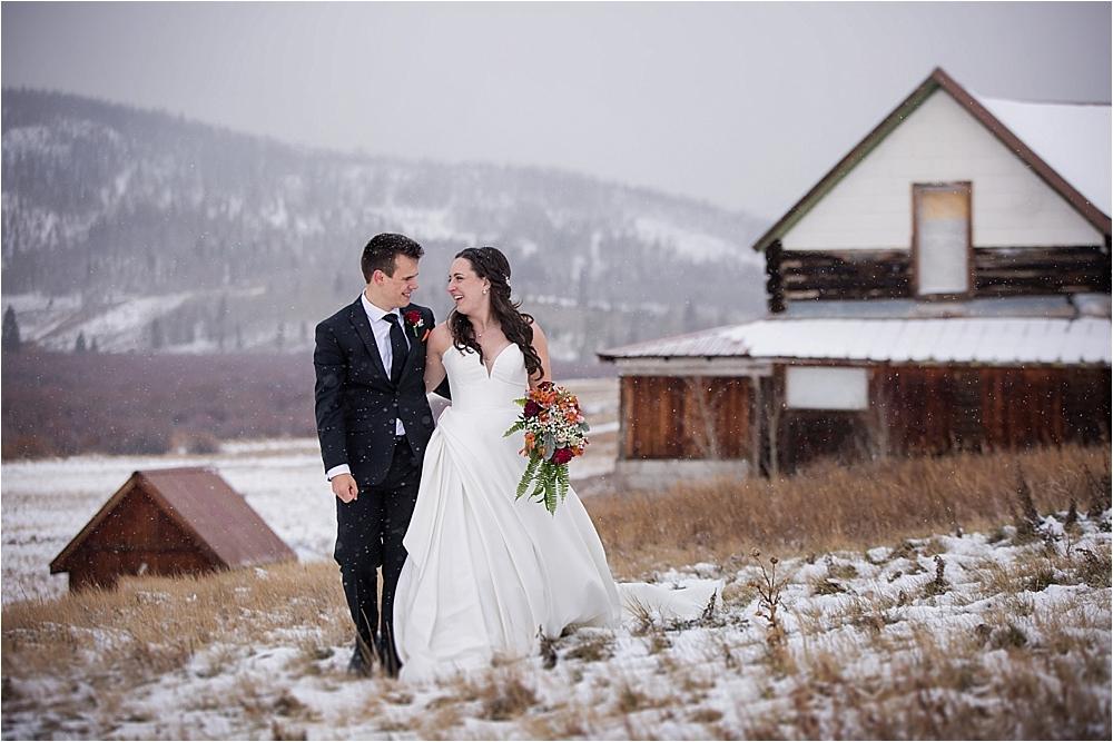 Jackie + Ben's Snow Mountain Ranch Wedding_0040.jpg