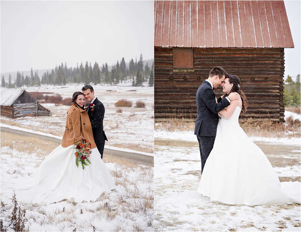 Jackie + Ben's Snow Mountain Ranch Wedding_0042.jpg