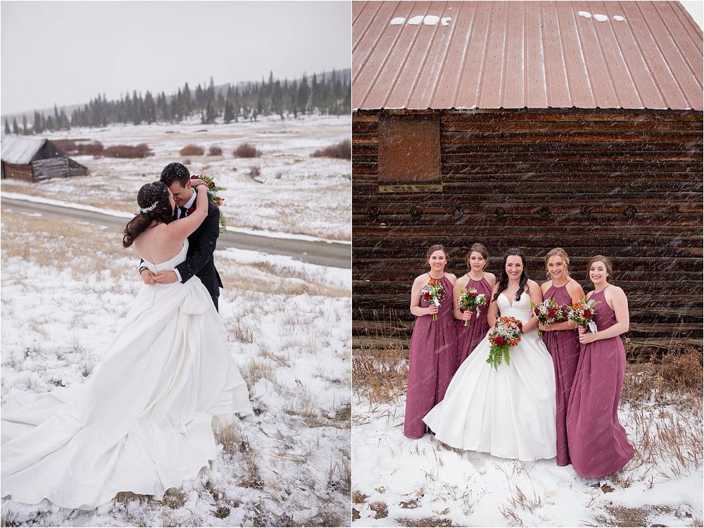 Jackie + Ben's Snow Mountain Ranch Wedding_0043.jpg