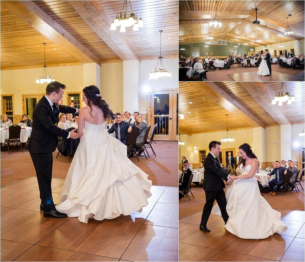 Jackie + Ben's Snow Mountain Ranch Wedding_0045.jpg