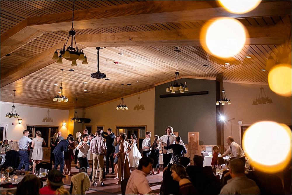 Jackie + Ben's Snow Mountain Ranch Wedding_0050.jpg