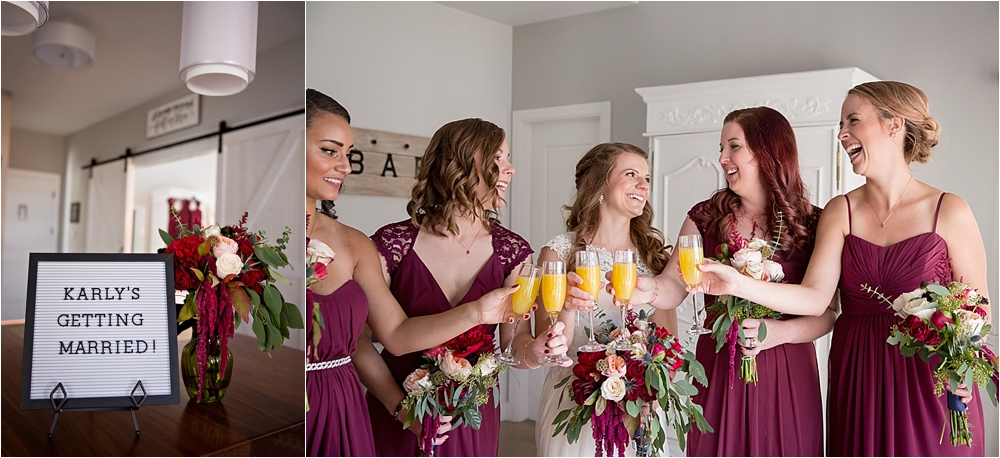 Karly + Ryan's Raccoon Creek Wedding_0015.jpg