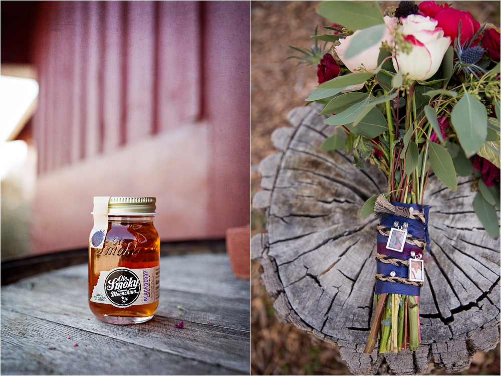 Karly + Ryan's Raccoon Creek Wedding_0029.jpg
