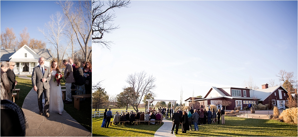 Karly + Ryan's Raccoon Creek Wedding_0033.jpg