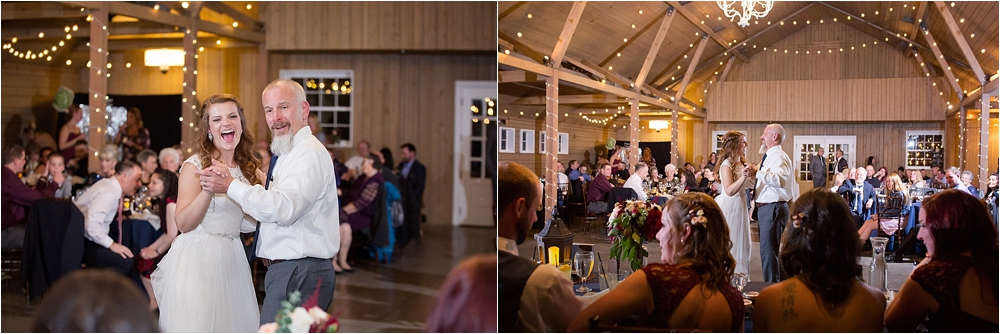 Karly + Ryan's Raccoon Creek Wedding_0064.jpg