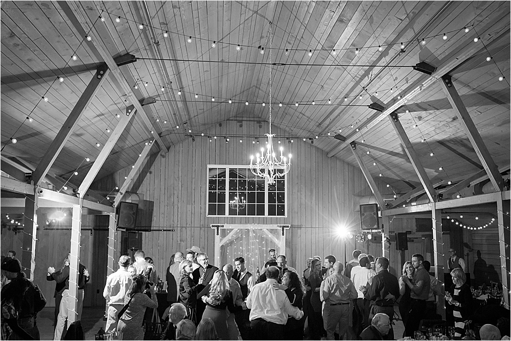 Karly + Ryan's Raccoon Creek Wedding_0067.jpg