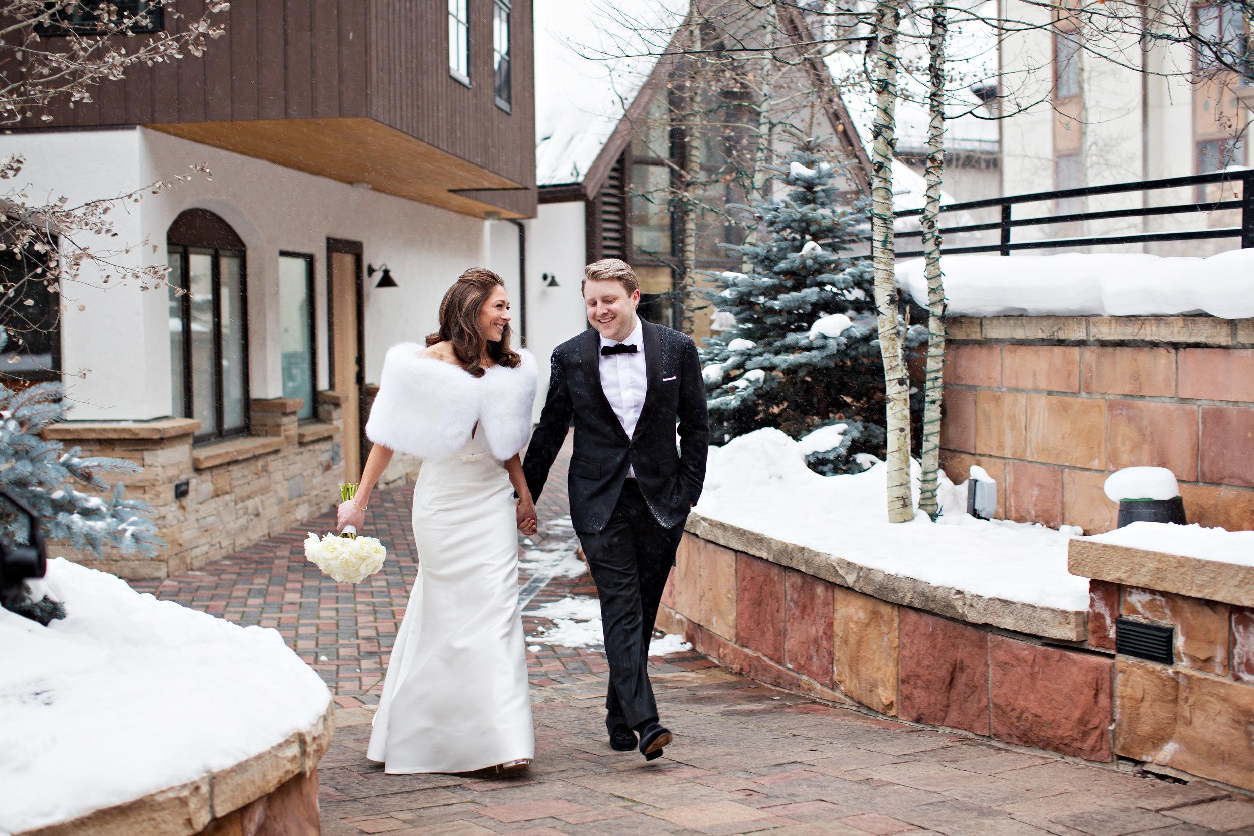 0155- Greer and Chris's Wedding Photos.jpg