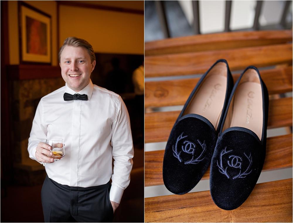 Chris + Greers Vail Wedding_0008.jpg