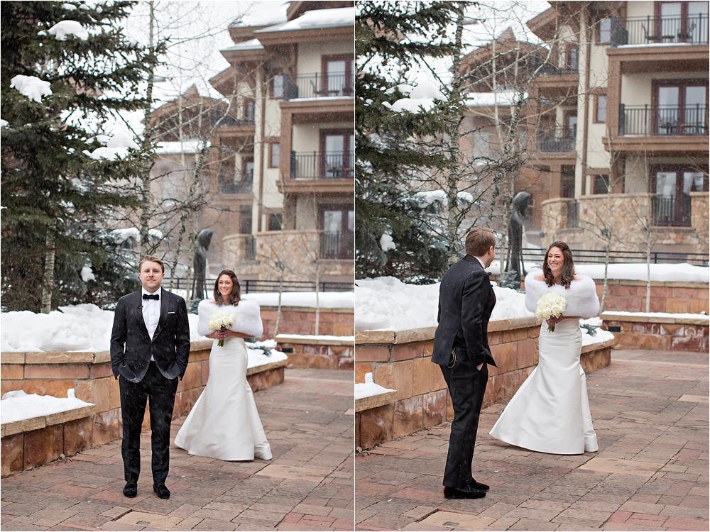 Chris + Greers Vail Wedding_0012.jpg