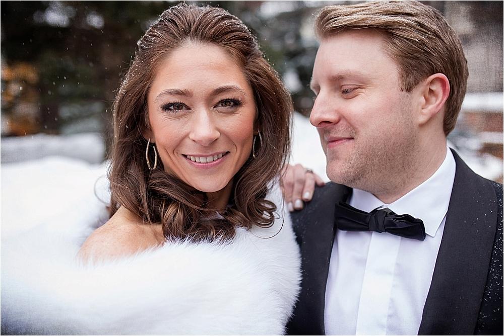 Chris + Greers Vail Wedding_0015.jpg