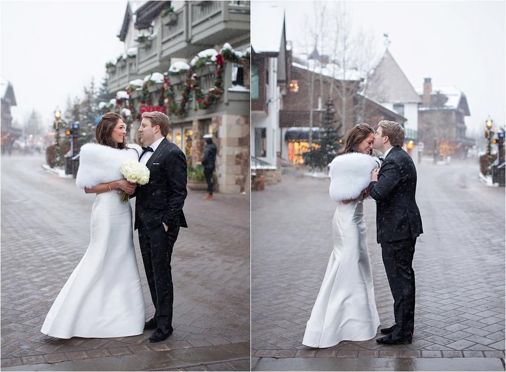Chris + Greers Vail Wedding_0021.jpg