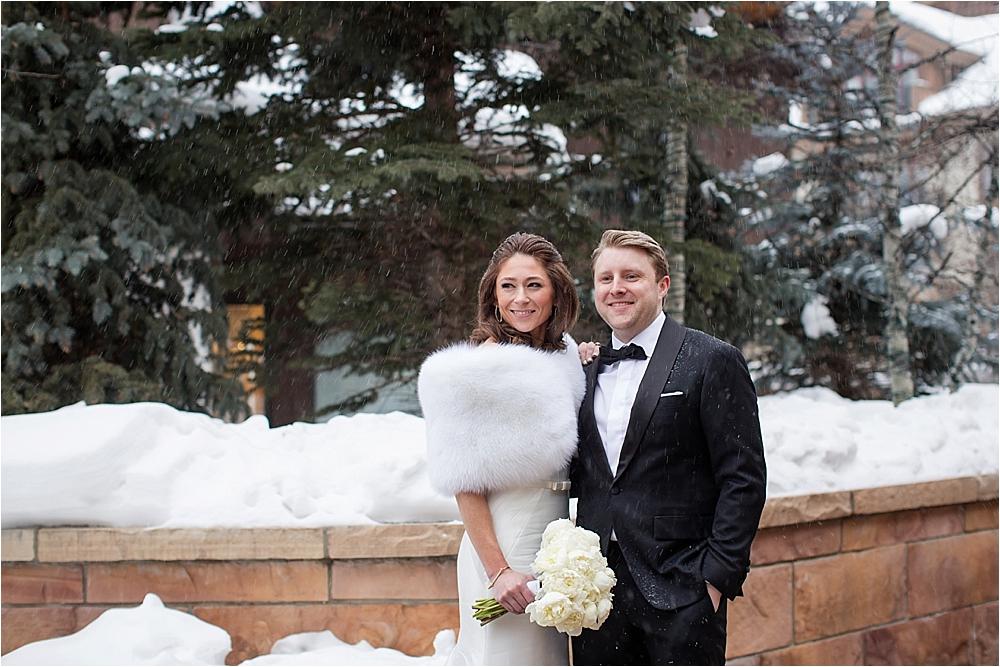 Chris + Greers Vail Wedding_0023.jpg