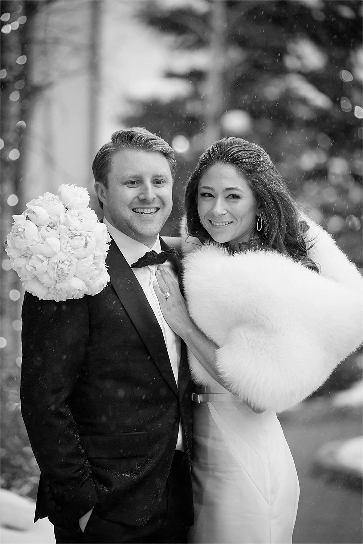 Chris + Greers Vail Wedding_0022.jpg