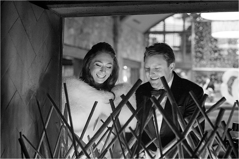 Chris + Greers Vail Wedding_0024.jpg