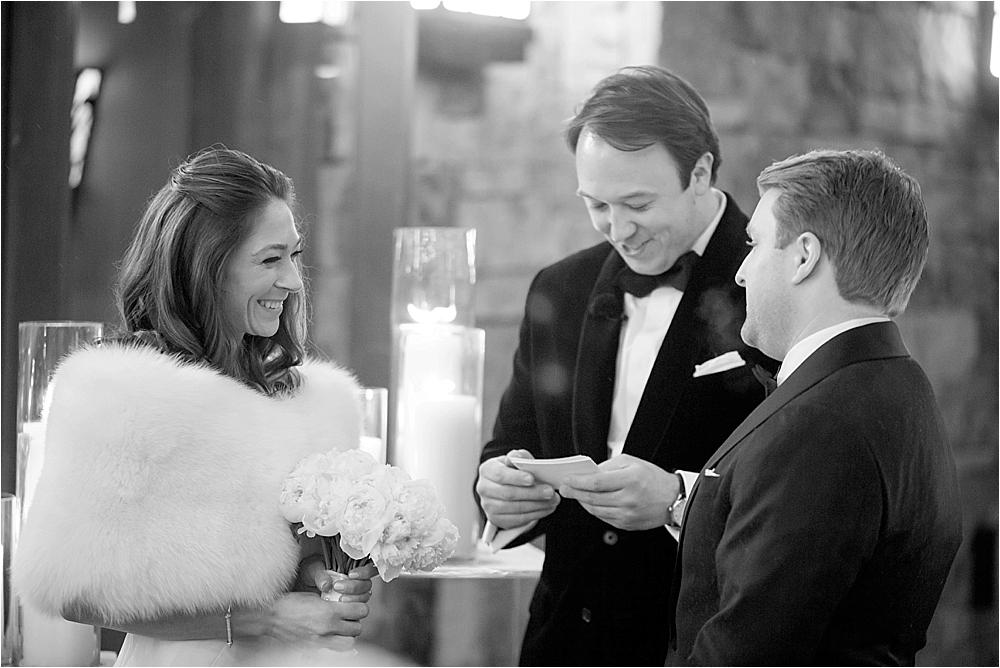 Chris + Greers Vail Wedding_0027.jpg