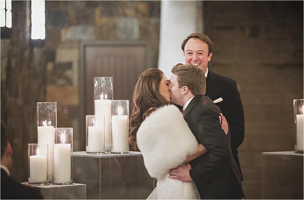 Chris + Greers Vail Wedding_0031.jpg