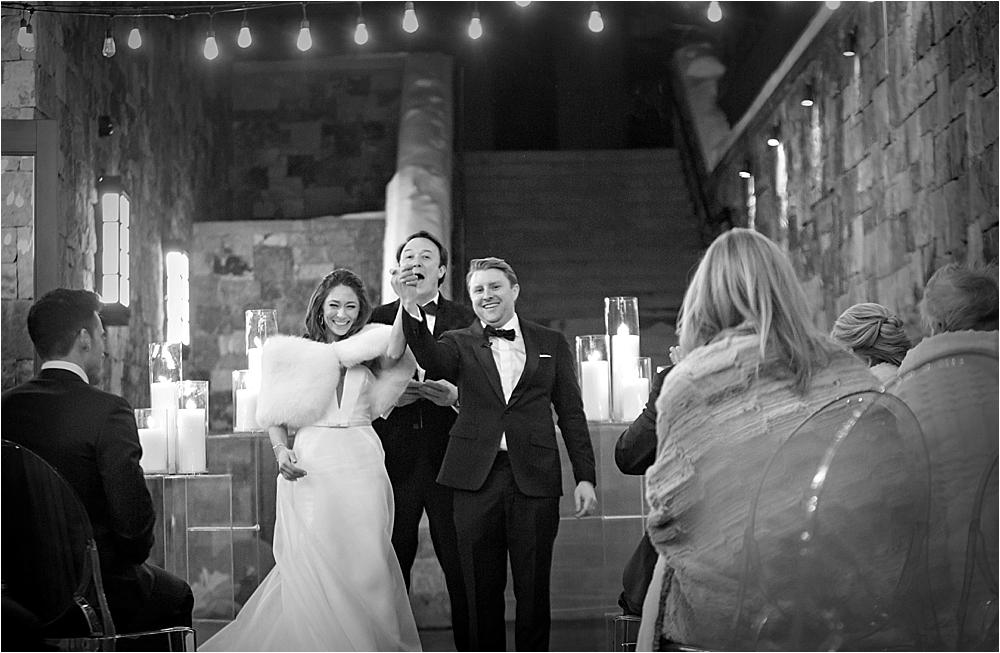 Chris + Greers Vail Wedding_0032.jpg