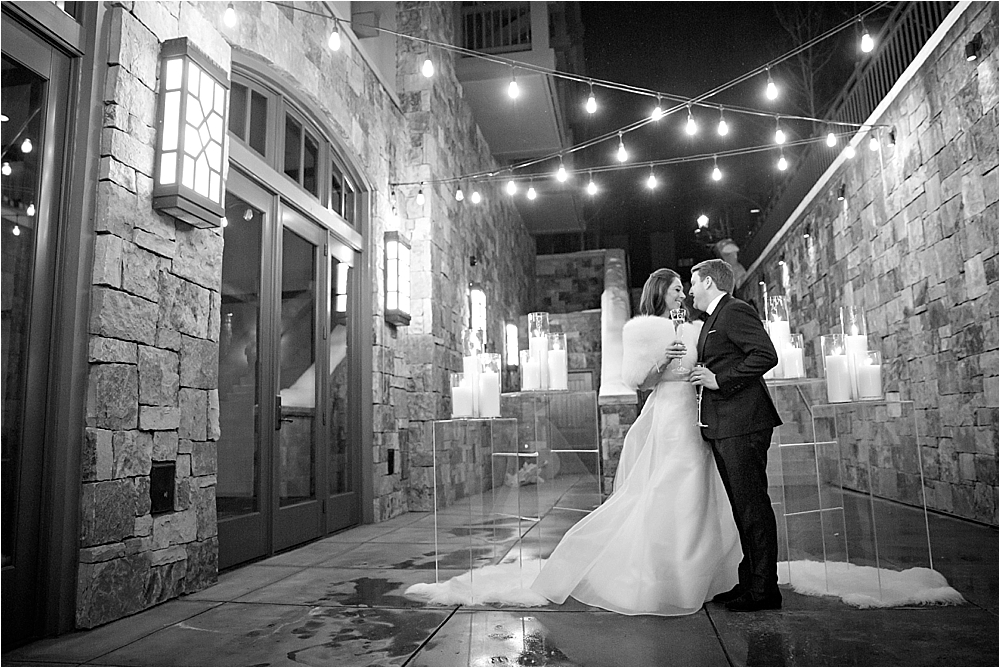 Chris + Greers Vail Wedding_0034.jpg