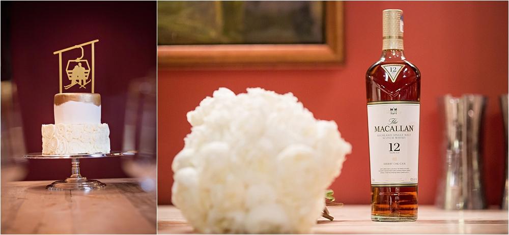Chris + Greers Vail Wedding_0042.jpg